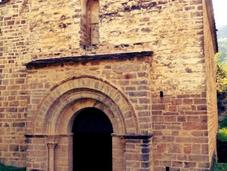 Rompiendo esquemas: Adrián Sasabe (Borau, Huesca)