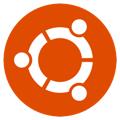aplicaciones multimedia presentes repositorios oficiales Ubuntu