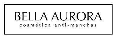 Tratamientos cremas anti-manchas Bella Aurora