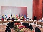 Correa pide ALBA decisiones trascendentes para cambio época video]
