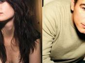 Johs Hartnett Green protagonizarán serie terror Mendes