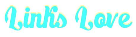 Links Love
