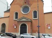 Cripta Capuchinos Viena