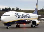 consejos para viaje Ryanair
