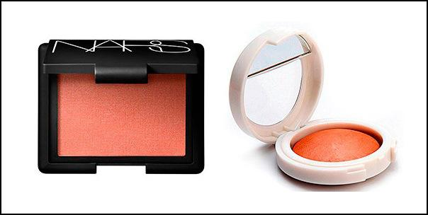 Madly-NARS-Vs-M110-Flormar