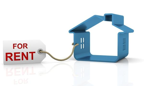 Modelo contrato de alquiler de una vivienda tras los cambios en la nueva ley de arrendamientos