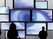Historias surgen como branded content vuelve transmedia