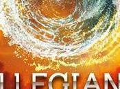 Sinopsis Oficial Allegiant traducida español