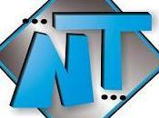 Imágenes enlace Blogger HTML