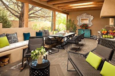 Image Result For Santa Fe Living Room Furniture