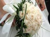 Ramo flores billetes
