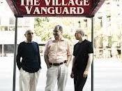 ENRICO PIERANUNZI: Live Village Vanguard