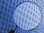 Programas Libres para Data Mining (Minería Datos)