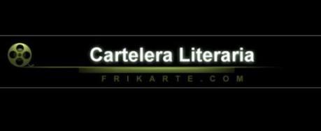 [Sección Literatura] Adaptaciones Literarias #5
