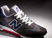 Made USA, campaña destaca fabricantes America