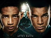 After Earth [Cine]