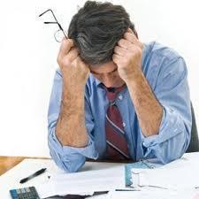 emprender negocio deudas