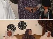 Najla Al-fiqi Foro, organizado medios kuwaitíes, dedicó edición especial sobre tema Sahara