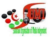 Formalización Organización Saharaui Medios Independiente