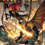 Superior Spider-Man Nº 15