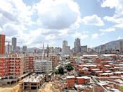 RECREO Barrio Santa Rosa Plan Nuevo Tricolor