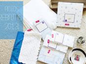 Zara Home: catálogo OTOÑO-INVIERNO 2013 -2014