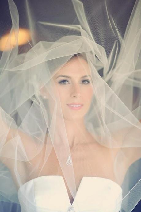 Lovely Wedding Photo Inspiration
