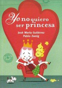 libros infantiles chilenos