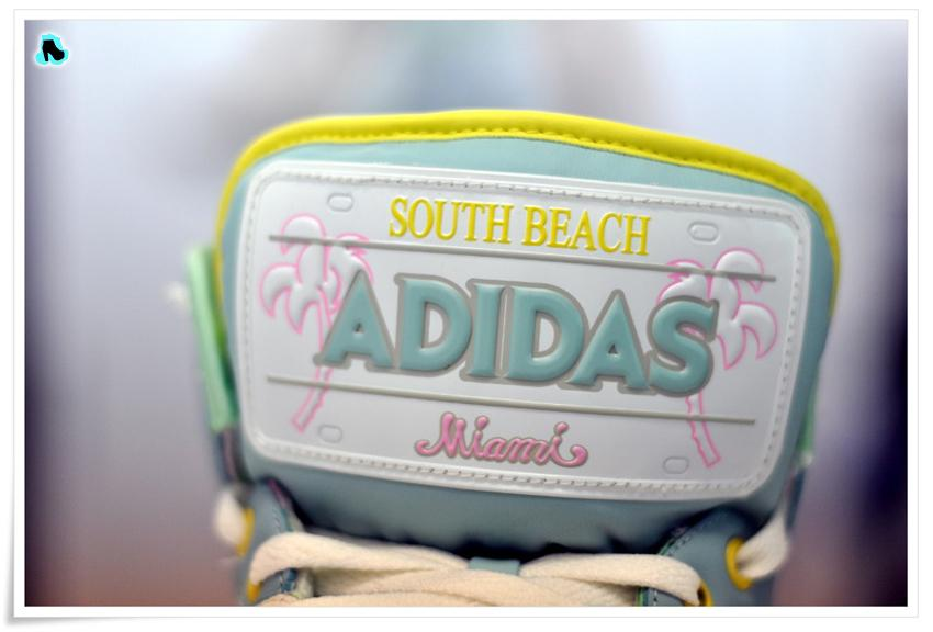 Jeremy-Scott-x-Adidas-Originals-JS-License-Plate-Miami-Sout-Beach3