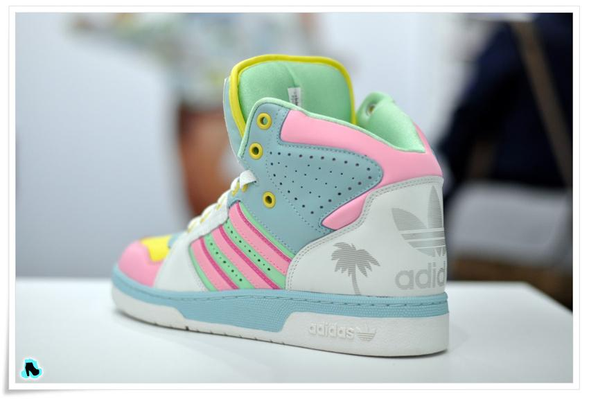 Jeremy-Scott-x-Adidas-Originals-JS-License-Plate-Miami-Sout-Beach1