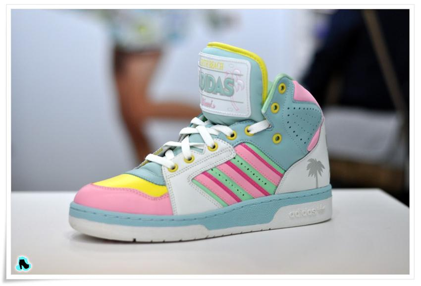 Jeremy-Scott-x-Adidas-Originals-JS-License-Plate-Miami-Sout-Beach