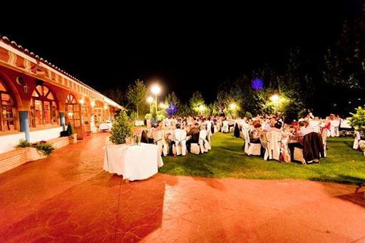 Cocina tradicional y alta cocina en restaurante vara paperblog - Restaurante vara illescas ...