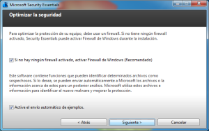 Windows 7 2013 08 02 16 57 16 300x188 Microsoft Security Essentials: Completa Suite de Seguridad para tu PC