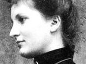novia viento, Alma Mahler (1879-1964)