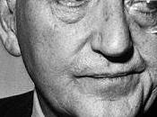 Fritz Lang Jean-Luc Godard: dinosaurio bebé