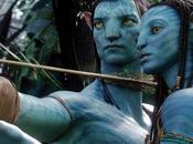 """Avatar"" tendrá secuelas"