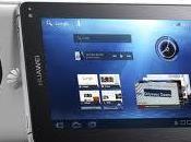 Club Trendy agosto trae Huawei MediaPad