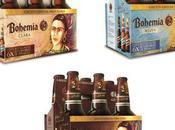 Bohemia rinde tributo Frida Kahlo edición especial