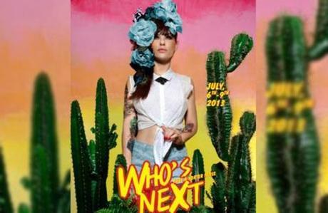 whos-next2