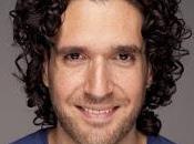 Entrevista: hector gutierrez (actor)