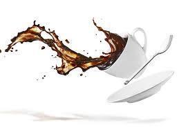¿El café puede causar psicosis?