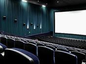 Sábado cine