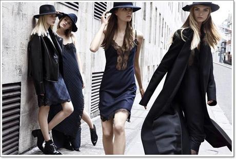 Campana-de-Zara-Woman-otono-invierno-2013-20145