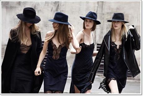 Campana-de-Zara-Woman-otono-invierno-2013-20146
