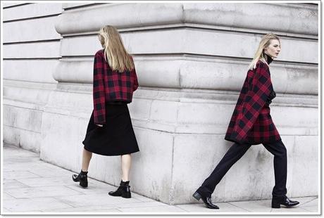 Campana-de-Zara-Woman-otono-invierno-2013-201413
