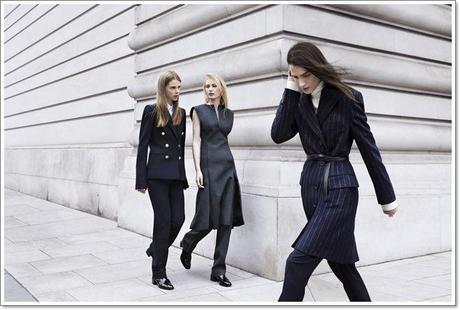 Campana-de-Zara-Woman-otono-invierno-2013-20144
