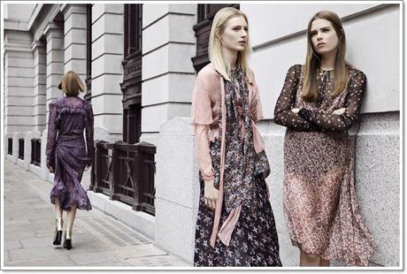Campana-de-Zara-Woman-otono-invierno-2013-201410