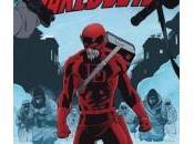 Primer vistazo Daredevil: Dark Knights