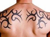 historia tatuajes tribales