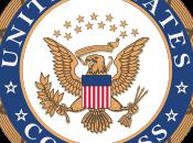 Constituido grupo parlamentario congreso EE.UU para defensa derecho pueblo saharaui